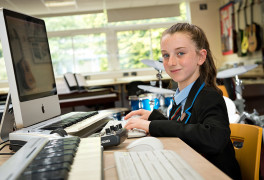 esafety at kingswinford academy