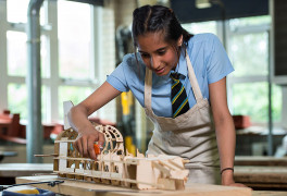 art design and technology curriculum at kingswinford academy